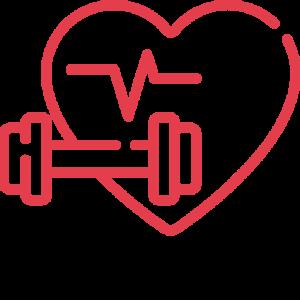 Health & Gym Equipment