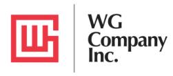 WG Logo2 150